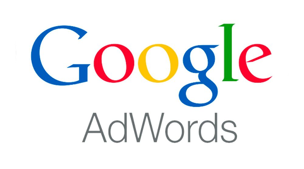 what is google adwords toronto
